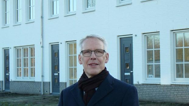 Hendrik Hulscher