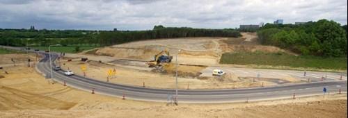 2014-05-12_005_pano-ringweg-parkstad-limburg-ingenieursbureau-coenradie-maatvoering