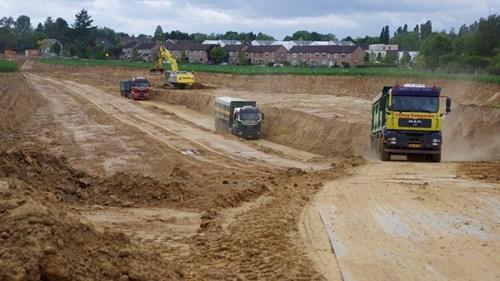 2014-05-12_011_ringweg-parkstad-limburg-ingenieursbureau-coenradie-ontgraven-vovo-1