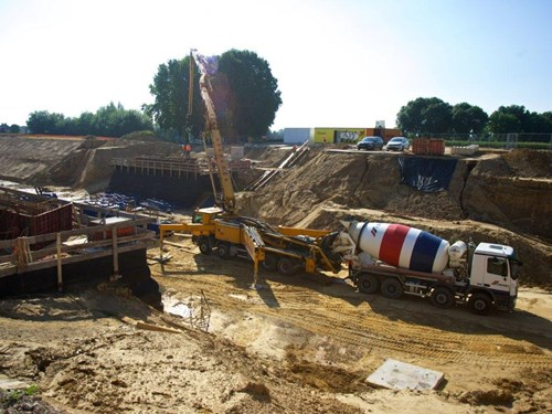 2014-06-13_009-feest-eerste-beton-ringweg-parkstad-limburg-maatvoering-ingenieursbureau-coenradie
