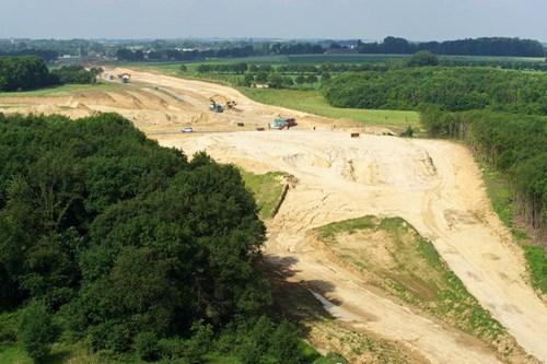 2014-06-13_020_overzicht-werk-ringweg-parkstad-limburg-bpl-maatvoering-ingenieursbureau-coenradie