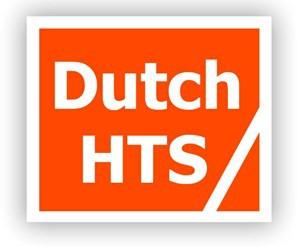 Dutch High Tech Systems