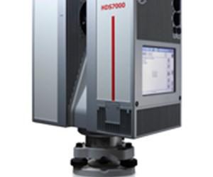 HDS7000