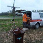 Auto-Ingenieursbureau-Coenradie-bij-Vincent-Van-Gogh-megaportret-in-Nuenen_149x199 (1)