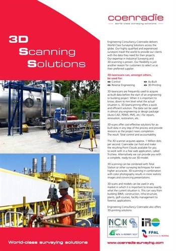 Engineering-Consultancy-Coenradie-3D-laserscanning_01_350x499