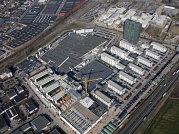 Foto-ASML-terrein-vanuit-de-lucht-ED_349x262