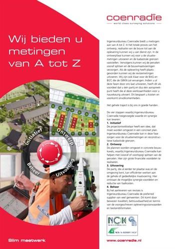 Ingenieursbureau-Coenradie-Meetwerkoplossingen-van-A-Z_01_350x499