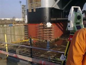 Ingenieursbureau-Coenradie-op-Thialf-Keppel-Verolme-1_300x225