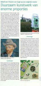 Ingenieursbureau-Coernadie-werkt-mee-aan-Van-Gogh-kunstwerk-in-Nuenen