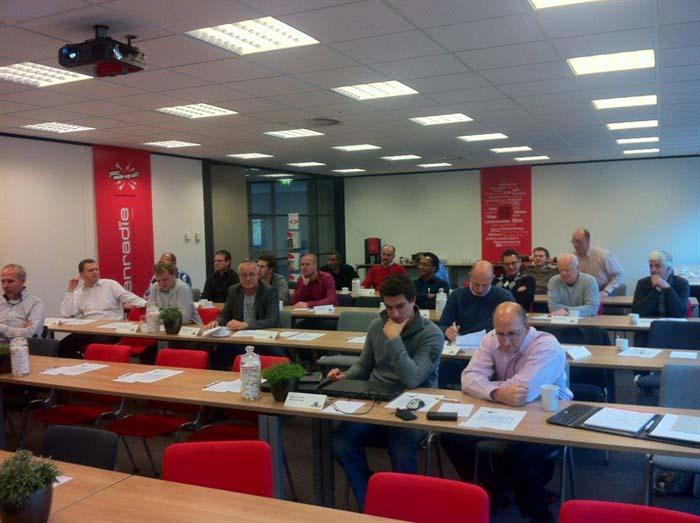 deelnemers-contactdag-ingenieursbureau-coenradie_700x523