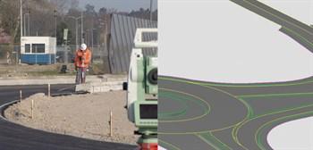 ingenieursbureau-coenradie-gww-infratructuur-3d-meten-en-verwerken-3d-support-team-rotondemeting_afslag_n2_veldhoven_350x168