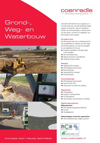 ingenieursbureau-coenradie_gww_infra_3d-support_teamnl_01_350x500