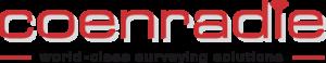 logo_coenradie