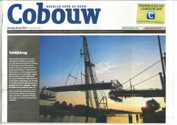 voorpagina-co-bouw-ingenieursbureau-coenradie-voldijkbrug-in-tilburg-ls_01_350x248