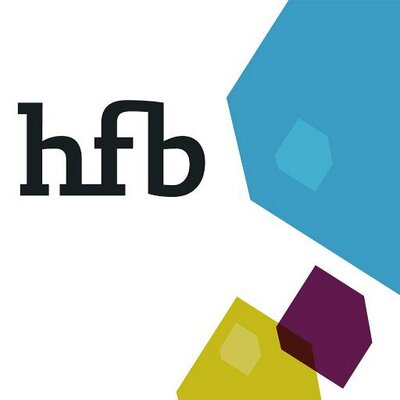 HFB Beste BIM Bureau van Nederland
