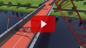 ifit bridge