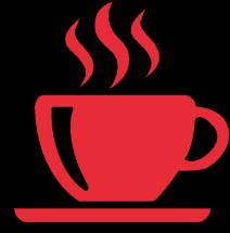 Coenradie Meetcafé