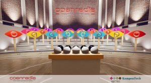 Coenradie KempenTech VR spel