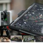Coenradie Leica Webinar