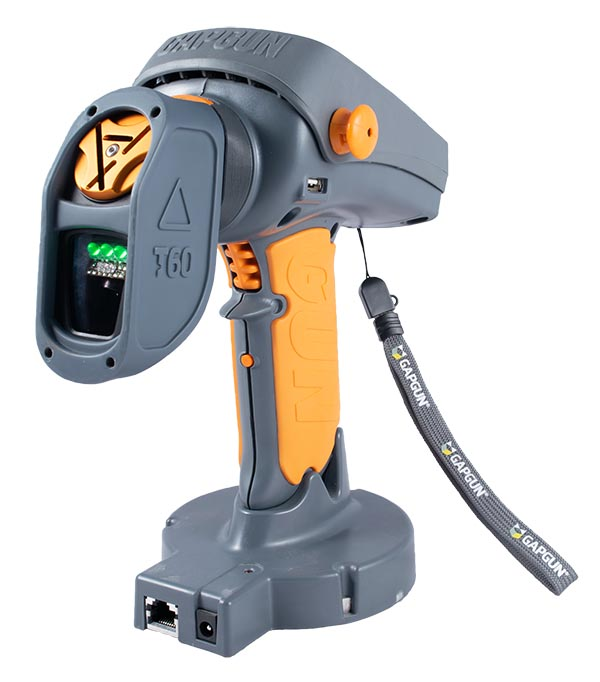 GapGunPro2 T60 Sensor