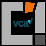 Coenradie VCA
